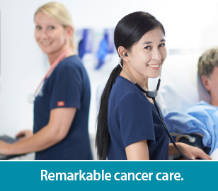 San Remarkable Care
