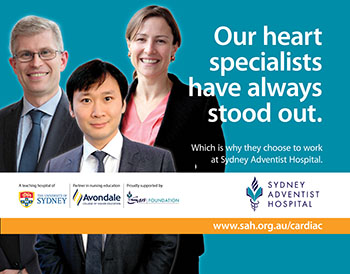 Remarkable Cardiac Specialists