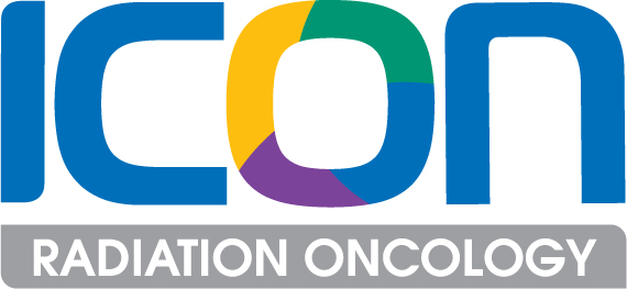 Icon Radiation Oncology, Sydney Adventist Hospital
