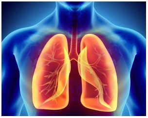 Respiratory Health & Lung Surgery