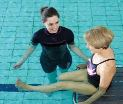 Physiotherapy Resources & Information