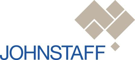 JOHNSTAFF Logo