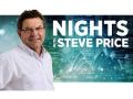 Nights with Steve Price, 2GB, Health Matters